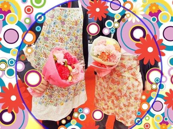 母の日ギフト 2016 花プレゼント おすすめ(30)