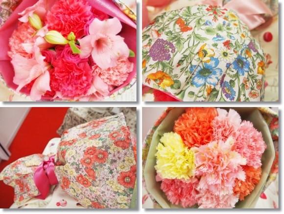 母の日ギフト 2016 花プレゼント おすすめ(35)