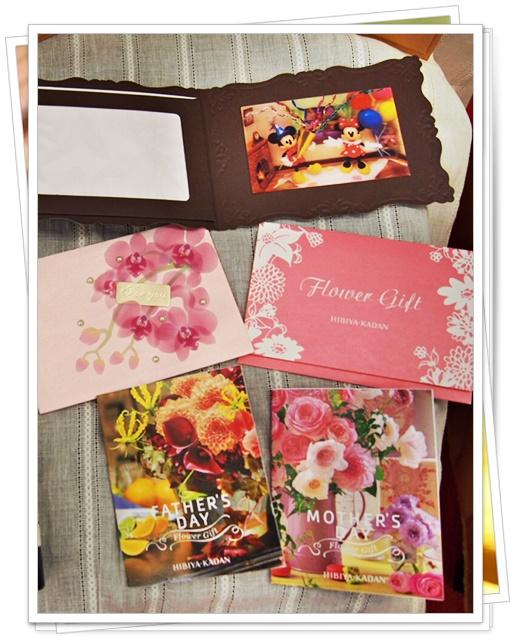 母の日ギフト 2016 花プレゼント おすすめ(39)