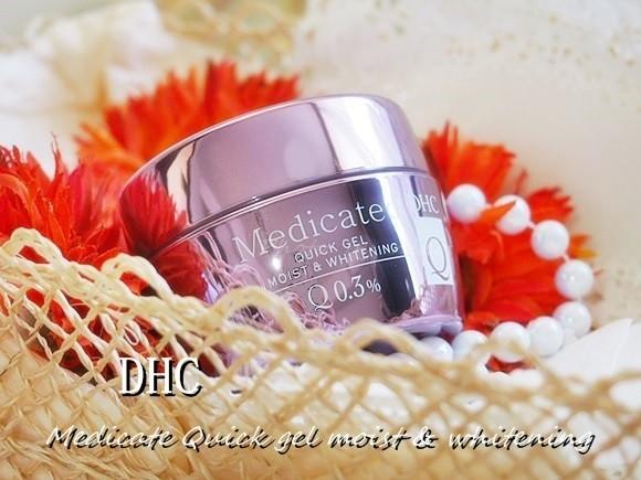 dhc-q10-10-580x435