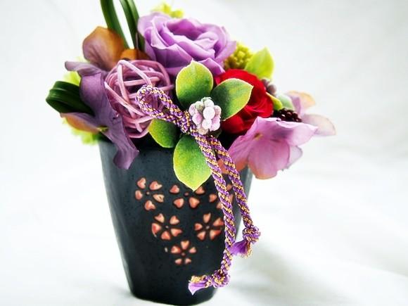 イイハナ 父の日 花 ギフト プレゼント ランキング グルメ スイーツ(6)