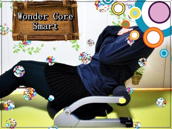wonder-coare-smart (23)