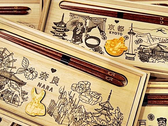 loft-chopsticks-hashi-gift (2)