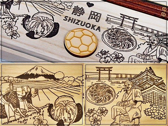 loft-chopsticks-hashi-gift (20)