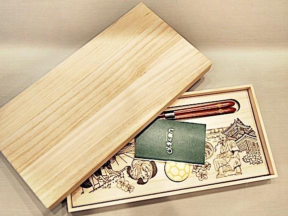loft-chopsticks-hashi-gift (6)