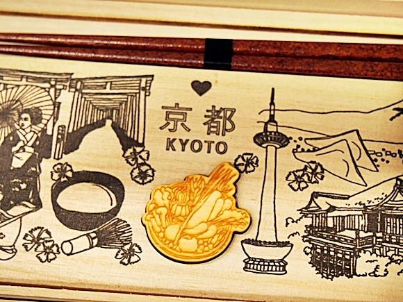 loft-chopsticks-hashi-gift (8)