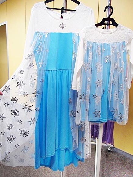disney-princess-dress-cosplay-1