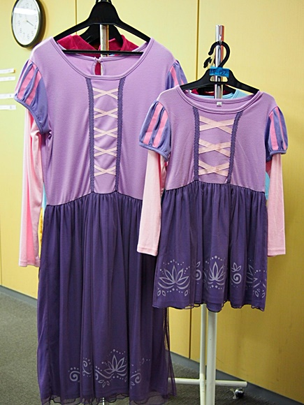 disney-princess-dress-cosplay-10