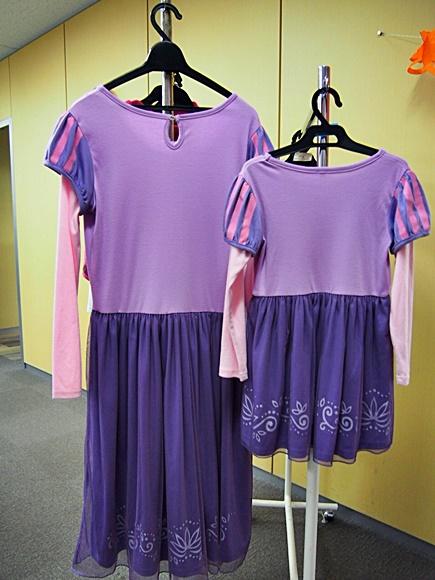 disney-princess-dress-cosplay-12