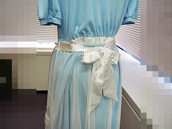 disney-princess-dress-cosplay-14