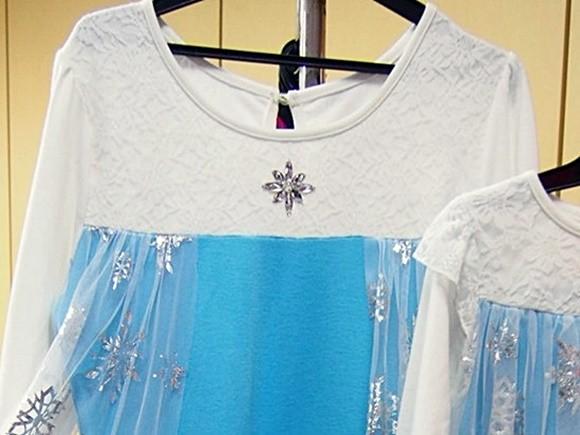 disney-princess-dress-cosplay-2