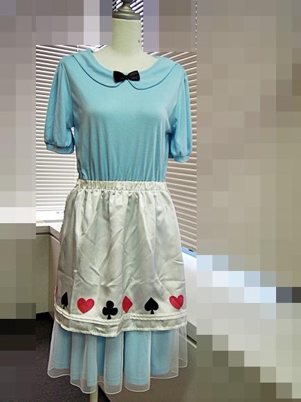 disney-princess-dress-cosplay-20