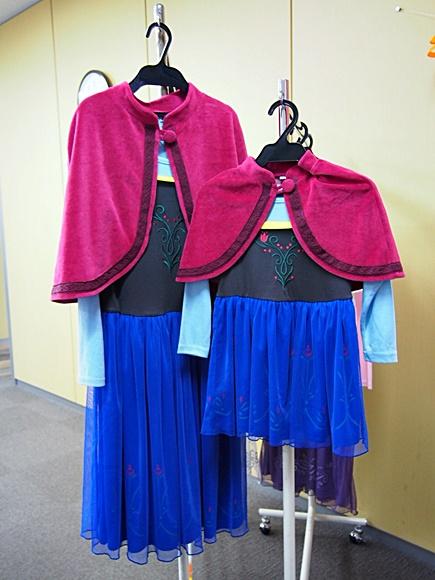 disney-princess-dress-cosplay-3