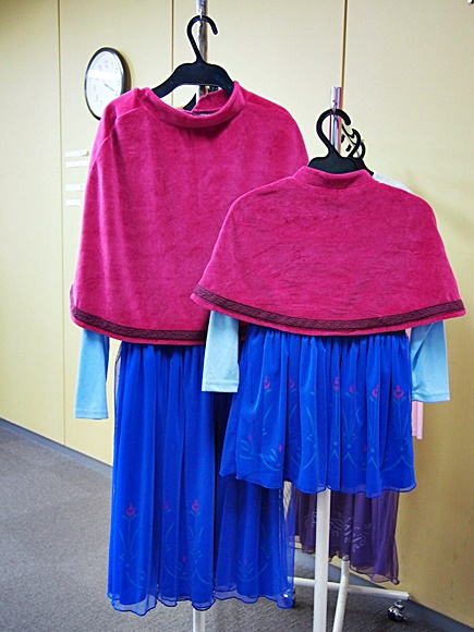 disney-princess-dress-cosplay-5