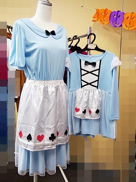 disney-princess-dress-cosplay-7