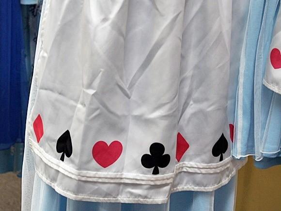 disney-princess-dress-cosplay-8