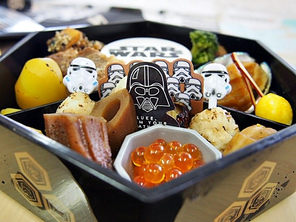 star-wars-osechi-bellemaison-1