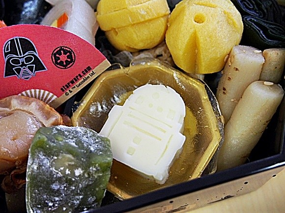 star-wars-osechi-bellemaison-11