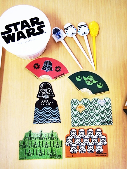 star-wars-osechi-bellemaison-14