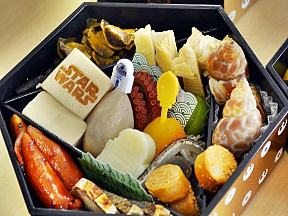 star-wars-osechi-bellemaison-18