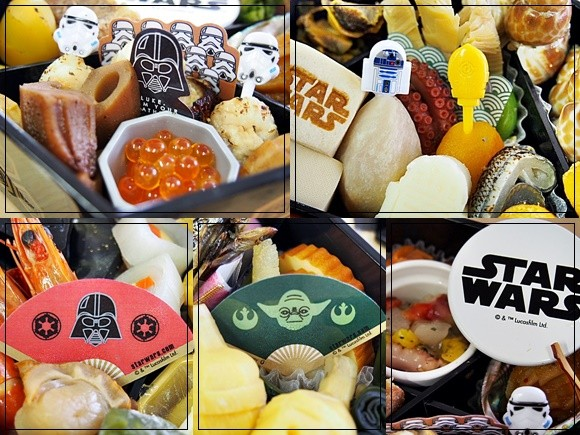 star-wars-osechi-bellemaison-32