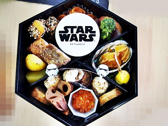 star-wars-osechi-bellemaison-5