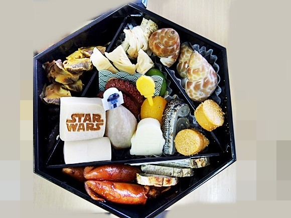star-wars-osechi-bellemaison-6