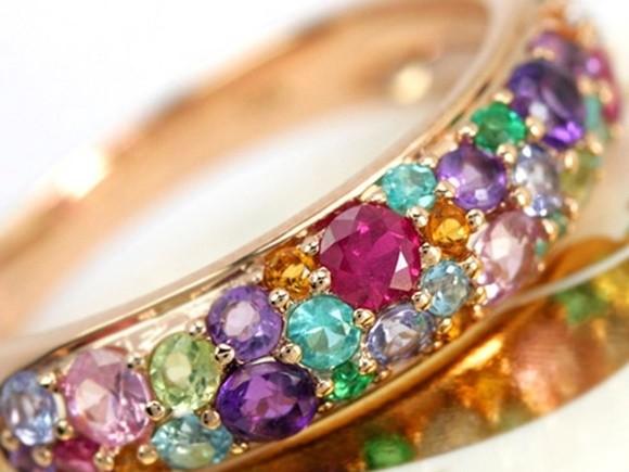 bizoux-pave-ring-bouquet-1