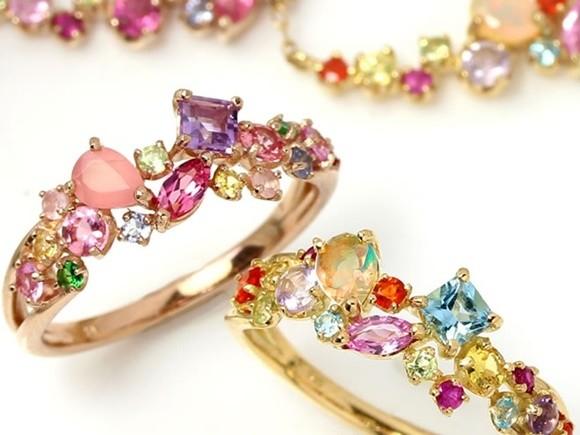 bizoux-pave-ring-bouquet-10
