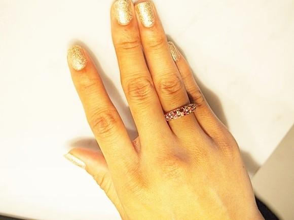 bizoux-pave-ring-bouquet-11