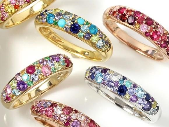 bizoux-pave-ring-bouquet-19