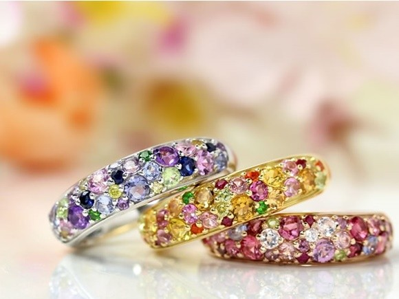 bizoux-pave-ring-bouquet-20