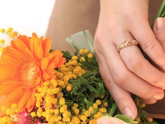 bizoux-pave-ring-bouquet-22