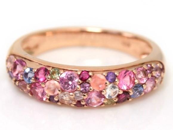 bizoux-pave-ring-bouquet-4