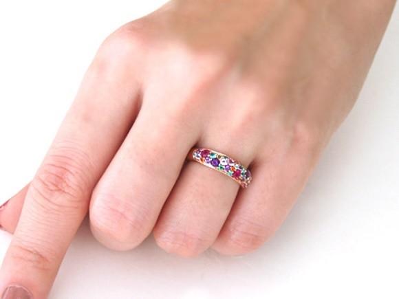bizoux-pave-ring-bouquet-5