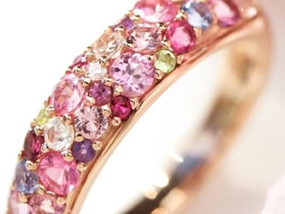 bizoux-pave-ring-bouquet-6