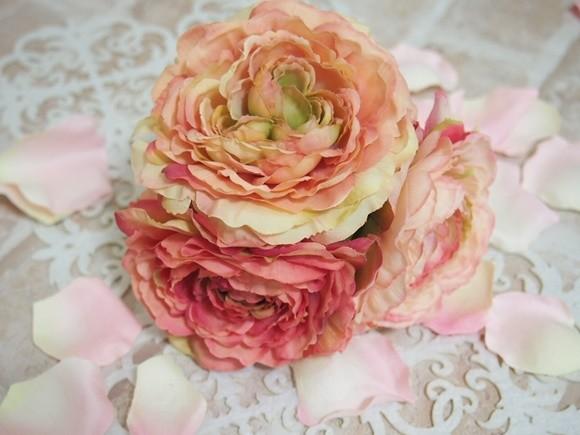fake-flower-east-side-tokyo-vivian-5