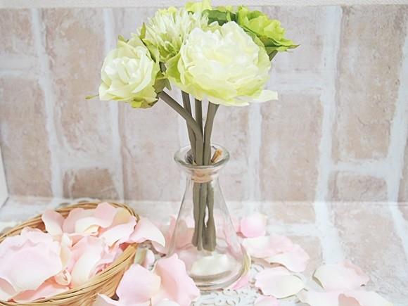 fake-flower-east-side-tokyo-vivian-9