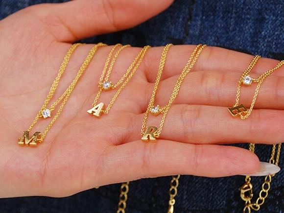 betys-initial-bracelet-1