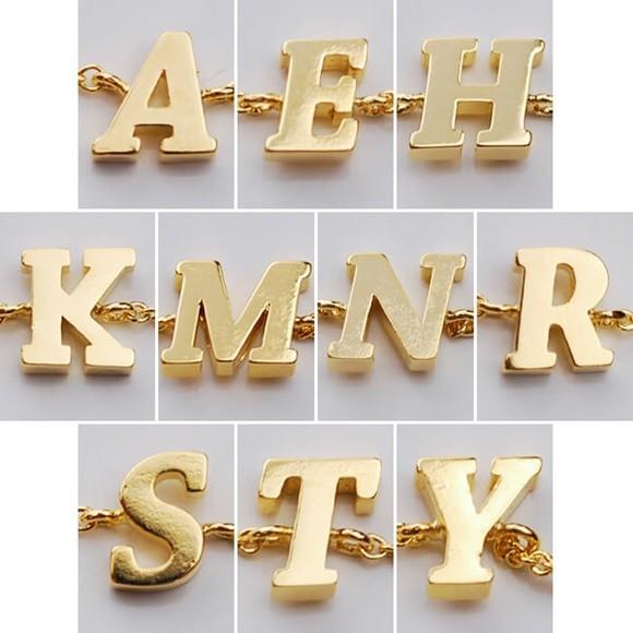 betys-initial-bracelet-2