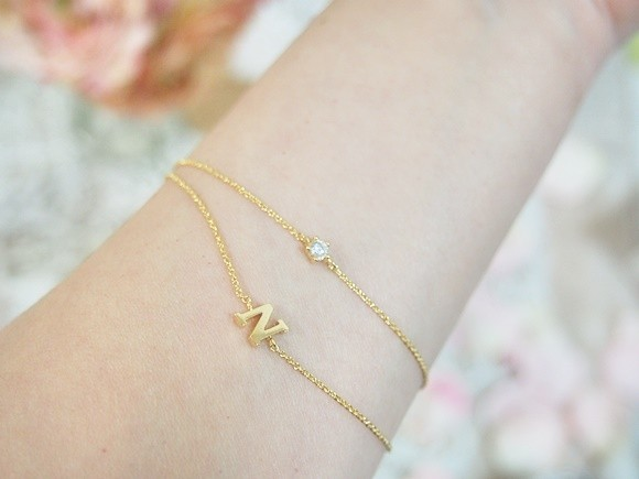 betys-initial-bracelet-6