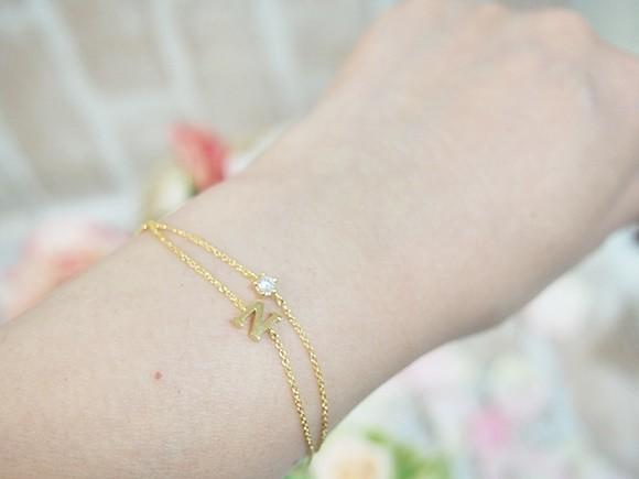 betys-initial-bracelet-7