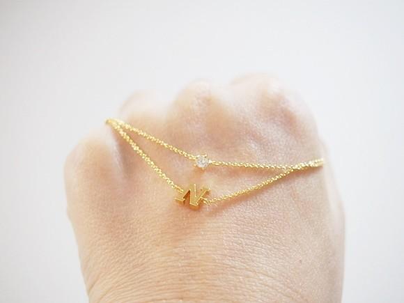 betys-initial-bracelet-8
