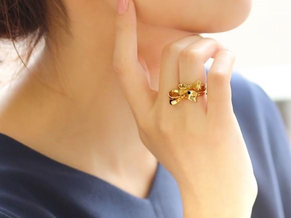 bizoux-ruban-ring-19