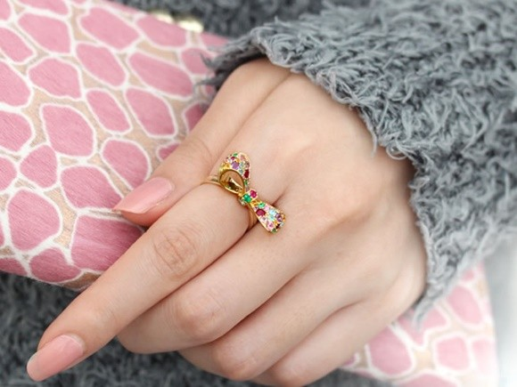 bizoux-ruban-ring-2