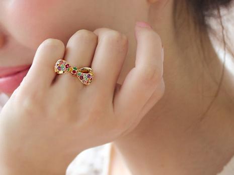 bizoux-ruban-ring-3