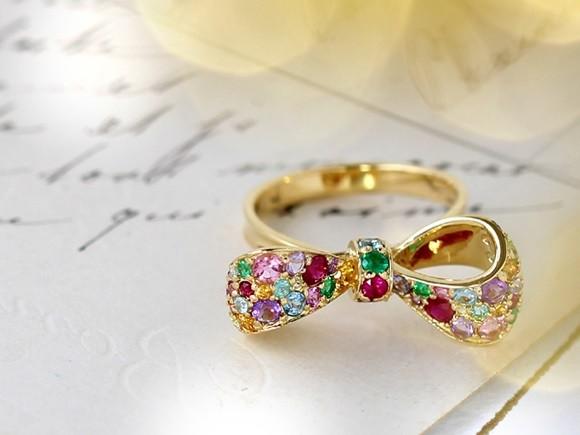 bizoux-ruban-ring-4