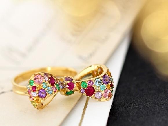 bizoux-ruban-ring-5