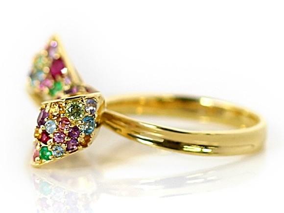 bizoux-ruban-ring-7