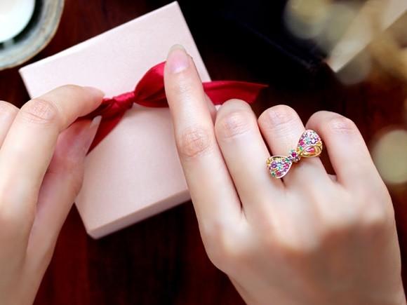 bizoux-ruban-ring-9